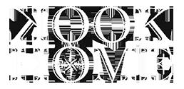 logo-kook-home